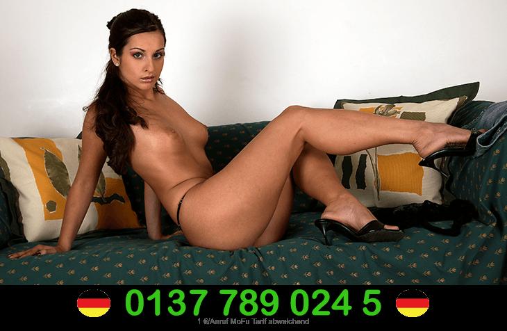 telefonsex frauen für 1 euro
